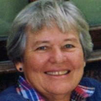 Cynthia Miller  Dyer