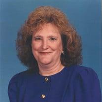 Barbara  Ellen Gunter