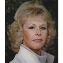 Nina R. Kaye