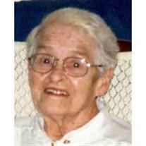 Irene L. Rowny
