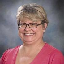 Carla Leach York