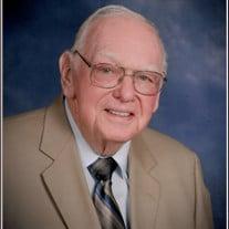 Charles Shaul Terrell Jr.