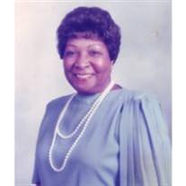 Elsie E. Stamper