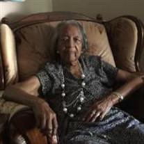Mrs.  Celia Rice