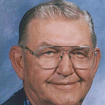 Dale  Bernard Kiser