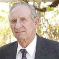 Jack  Richard Greenland