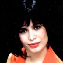 Heidi L. Fysh