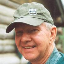 Charles A.  Gibboney