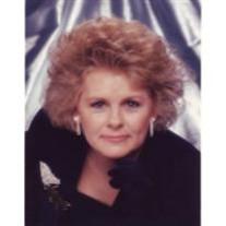 Winifred Helen Monahan