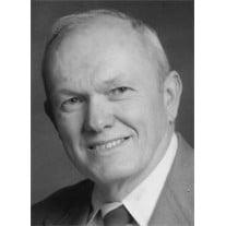 Eugene Christian