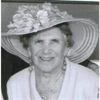 Rena Berkowitz