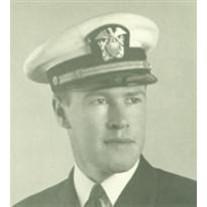 Harold Bernard Shugar