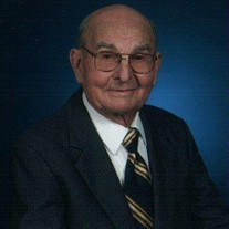 "Robert  E. ""Bob"" Lingley"