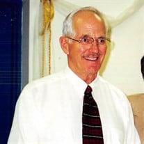 Richard Dean Hess