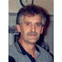Wayne R. Cooney