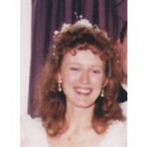Rita Marie Buckingham
