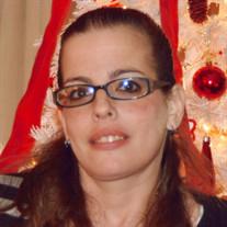 Raina M. Goldberg