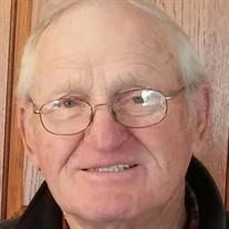 Bill Rehm