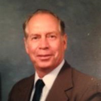 "James ""J.O."" Otis Casteel"