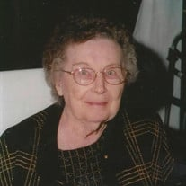 Kathryn F. Peak