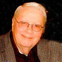 W. Allen Smith