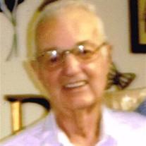 Richard D Firkins