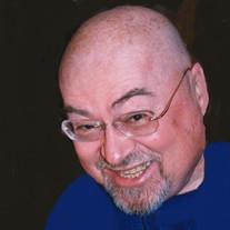 Mr. Michael Borkovich