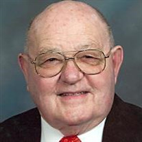 Richard L. Reeves