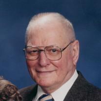 Earl B. Summers
