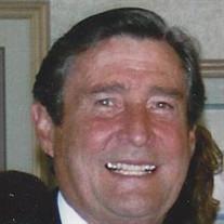 Duane  Joseph Finerty