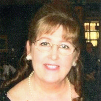 Sharon Rose Endo