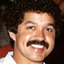 Rosendo Tavarez