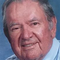 Dr.  Jay F. Wishau