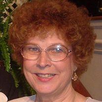 Edna L Orser