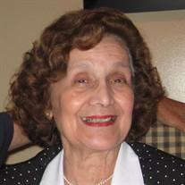 Carolyn LaPlaca