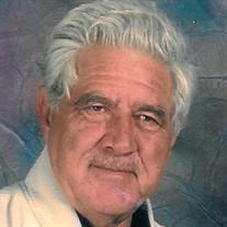 Rolando A. Salas