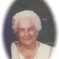 Edith F. Roper