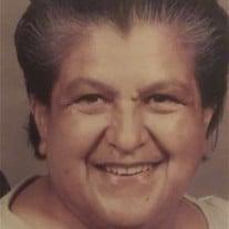 Dolores T.  Beltran