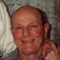 Donald Joseph Majerscak