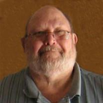 Terry L. Baker