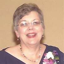 Joan Kohlhaas