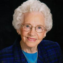 Ruth Beaver Hagood