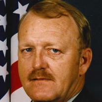 Samuel E.  Russell
