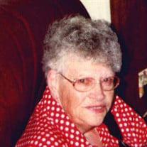 Mary T. Huot