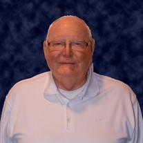 Kenneth Harold Hutchison