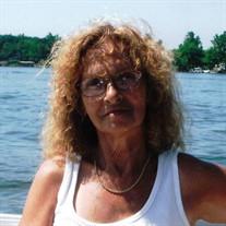 Della J Montgomery