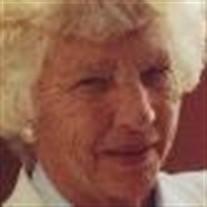 Leona Skogrand
