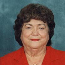 Amy M. Black