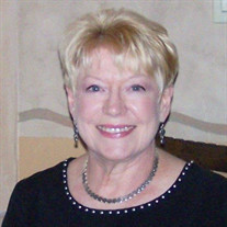 Guvana Taylor Holcomb