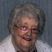 Carolyn E. Greenham